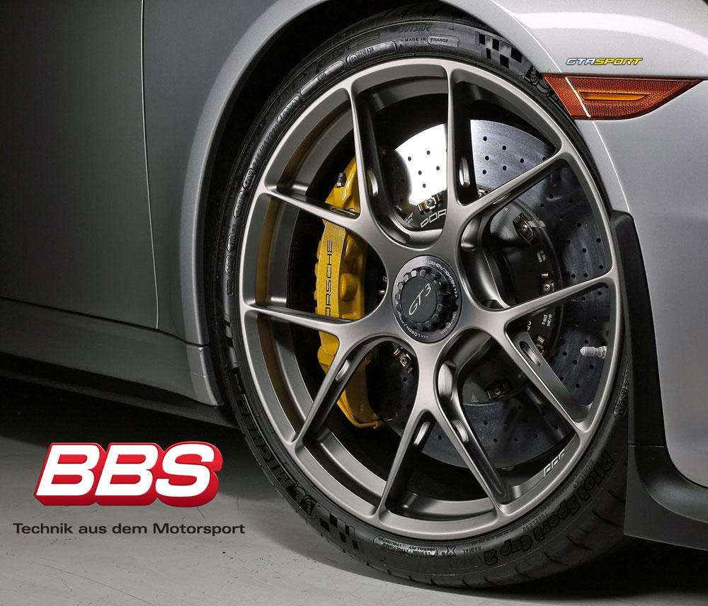 Jante Alu Bbs Fi R Ecrou Central Argent Platinum 9x20 Et52