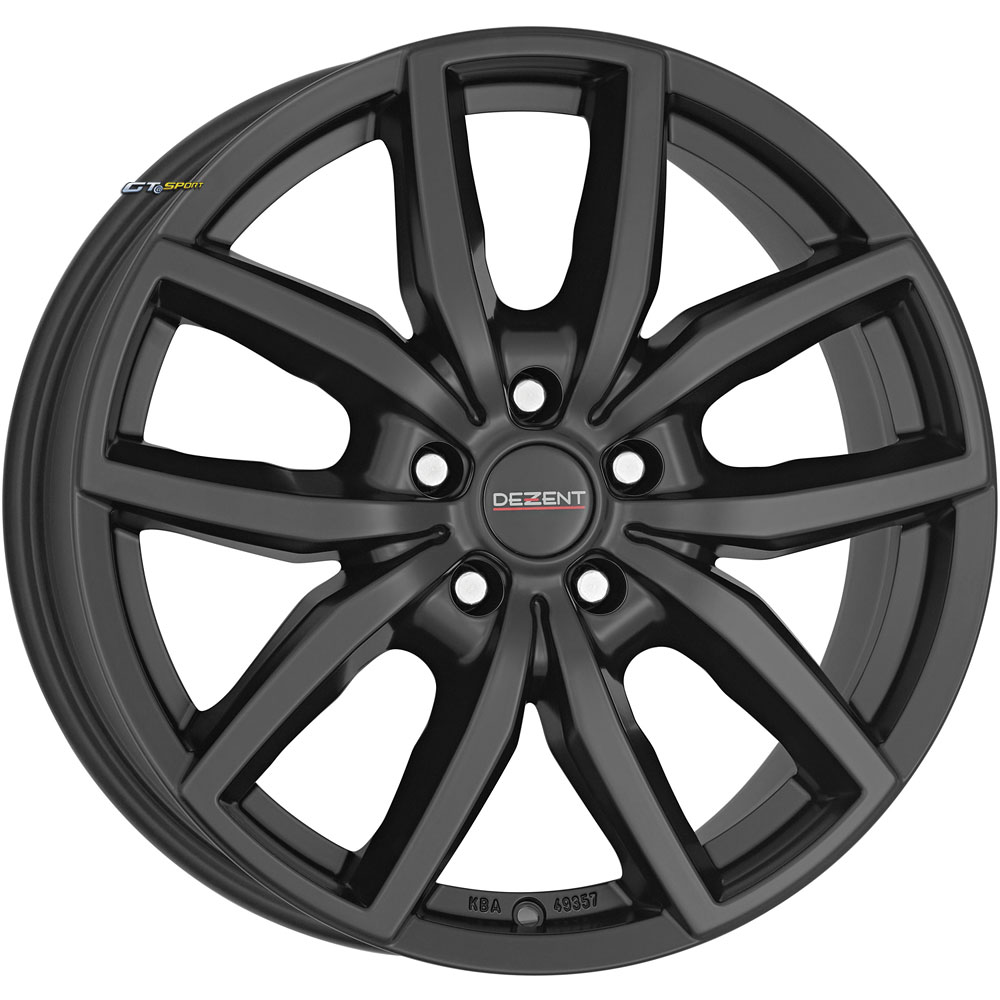 fiat 500 abarth wheels with Dezent Dark P 67769 on Abarth 595  petizione as well Refreshed 2017 Abarth 595 Unveiled further 270 Kit De Freinage Brembo Fiat 500 Abarth Et Jantes 17 Pouces Noir furthermore 35069 further 2015 Audi A4 Wallpaper.