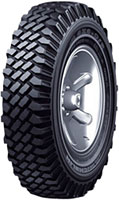 pneu michelin 4x4 xzl 750r16 116n tout terrain picture to pin on pinterest pinsdaddy. Black Bedroom Furniture Sets. Home Design Ideas