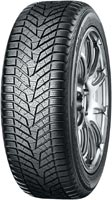 Pneu YOKOHAMA BLUEARTH-WINTER V905 M+S 3PMSF 265/35R20 99V