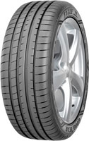 Pneu GOODYEAR EAGLE F1 ASYMMETRIC 3 XL 245/40R19 98Y