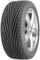 Pneu GOODYEAR EAGLE F1 GS-D3 235/50R18 97V