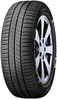 Pneu MICHELIN ENERGY SAVER + 205/60R15 91H