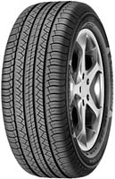 Pneu MICHELIN LATITUDE TOUR HP 235/65R17 104H