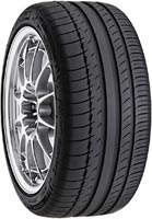 Pneu MICHELIN PILOT SPORT PS2 N3 205/50R17 89Y/ZR