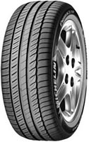 MICHELIN PILOT PRIMACY HP MO FSL