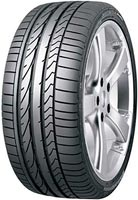 BRIDGESTONE RE050 A XL (AUDI S8)