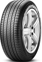 PIRELLI SCORPION ZERO ALL SEASON L M+S XL