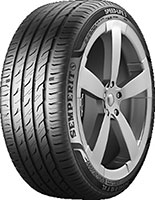 Pneu SEMPERIT SPEED-LIFE 3 205/55R16 91W