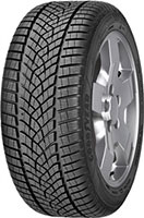 Pneu GOODYEAR ULTRAGRIP PERFORMANCE PLUS XL 215/55R16 97H