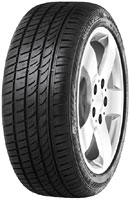 Pneu GISLAVED ULTRA*SPEED XL 225/55R17 101W