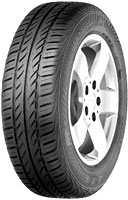 Pneu GISLAVED URBAN*SPEED 165/70R13 79T