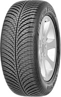 Pneu GOODYEAR VECTOR 4SEASONS GEN-2 185/65R15 88H