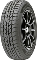 Pneu HANKOOK WINTER I*CEPT RS W442 XL 205/65R15 99T
