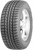 Pneu GOODYEAR WRANGLER HP ALL WEATHER 245/65R17 107H