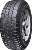 Pneu MICHELIN AGILIS 51 SNOW-ICE 205/65R15 102T