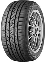 FALKEN AS200 XL MFS