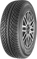 Pneu COOPER DISCOVERER WINTER XL 235/55R19 105V