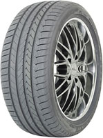 pneu été GOODYEAR EFFICIENTGRIP AO