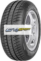 Pneu GOODYEAR EFFICIENTGRIP COMPACT 175/65R15 84T
