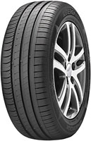 Pneu HANKOOK KINERGY ECO K425 155/70R13 75T