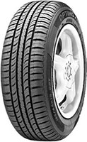 Pneu HANKOOK OPTIMO K715 135/80R13 70T