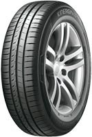 Pneu HANKOOK KINERGY ECO 2 K435 195/60R14 86H