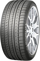 Pneu MICHELIN LATITUDE SPORT XL 275/45R21 110Y