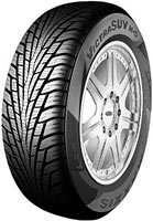 Pneu MAXXIS MA-SAS ALL SEASON 245/65R17 107H