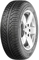 Pneu SEMPERIT MASTER GRIP 2 XL 175/70R14 88T