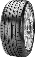 Pneu MAXXIS VS-01 XL 235/45R17 97Y