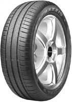 Pneu MAXXIS MECOTRA 3 195/55R16 87H