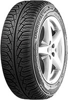 Pneu UNIROYAL MS PLUS-77 XL 215/55R17 98V