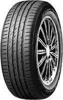 Pneu NEXEN N BLUE HD PLUS  195/55R15 85V