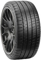 pneu été MICHELIN PILOT SUPER SPORT XL