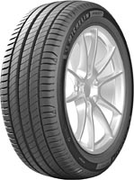 Pneu MICHELIN PRIMACY 4 225/50R17 94V