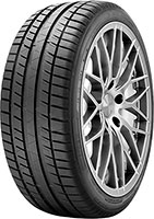 Pneu RIKEN ROAD PERFORMANCE 175/65R15 84T