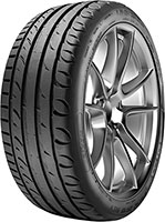 Pneu RIKEN ULTRA HIGH PERFORMANCE 235/40R19 96Y
