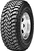 Pneu HANKOOK DYNAPRO MT RT03 265/75R16 119Q