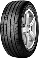 PIRELLI SCORPION VERDE ALL SE AR M+S XL