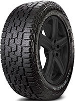 PIRELLI SCORPION ALL TERRAIN M+S