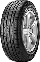 Pneu PIRELLI SCORPION VERDE ALL SEASON 255/50R19 107H