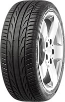 Pneu SEMPERIT SPEED-LIFE 2 XL 245/45R17 99Y
