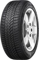 Pneu SEMPERIT SPEED-GRIP 3 FR XL 205/45R17 88V