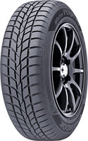 Pneu HANKOOK WINTER I*CEPT RS W442 155/80R13 79T