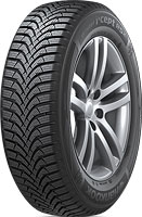 Pneu HANKOOK WINTER ICEPT RS2 W452 M+S 175/80R14 88T