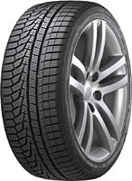 Pneu HANKOOK W320 WINTER I*CEPT EVO2 XL 195/50R16 88H