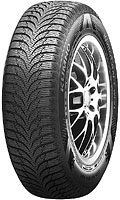 Pneu KUMHO WINTERCRAFT WP51 215/65R16 98H