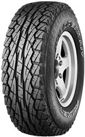 Pneu FALKEN WILDPEAK WP/AT01 M+S 235/70R16 106T